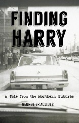 finding-harry-from-the_211216